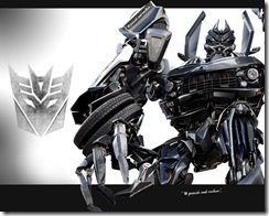 Transformers-Megatron-wallpapers-681