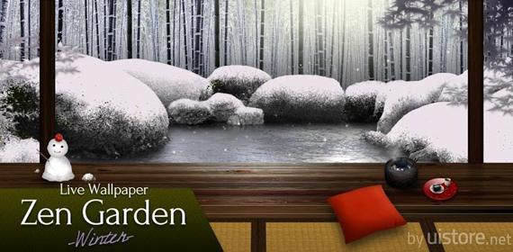 ZEN-Garden-Live-Wallpaper