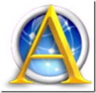 ares_logo