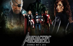 avengers_movie_poster_65413-1280x800