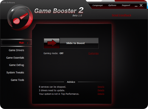 game-booster-2