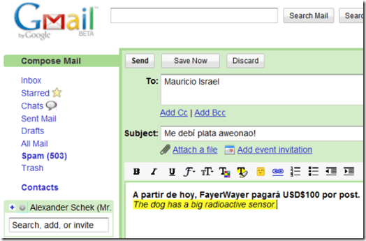 gmail-translate