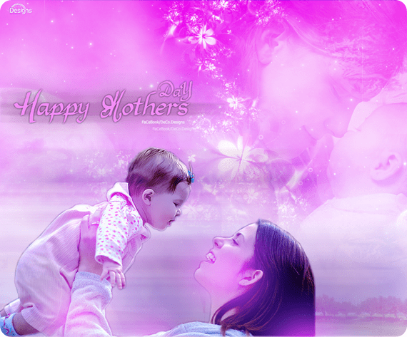 happy_mothers_day_by_decooo-d4t0ous