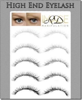 high-end-eyelash