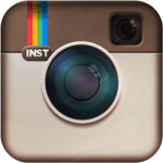 instagram-log