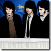 jonas brothers camp rock_17_www. tu-msn.blogspot.com