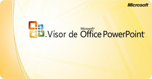 microsoft-office-powerpoint-viewer