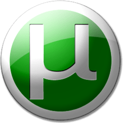mm_utorrent_icon