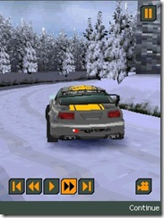 mobile-games-handy-spiele-screenshot-rally-master-pro-04