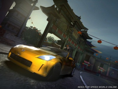 nfs-worldol886-screen