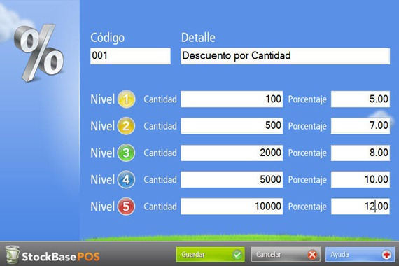 software-gestion-comercial-011