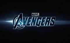 the-avengers-wallpaper_145167-1280x800