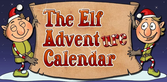 the-elf-adventura-calendar