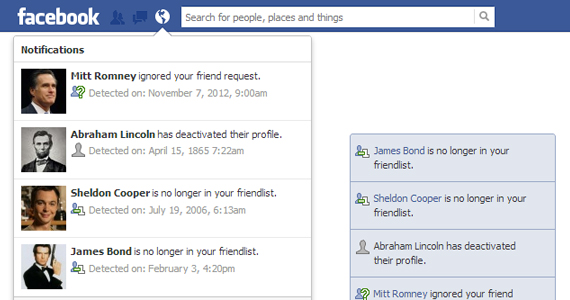 unfriend-finder