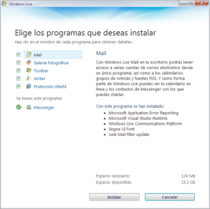 windows-live-essentials-13