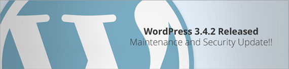wordpress-3.4.2