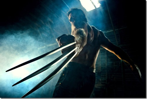 x-men-origins-wolverine-001