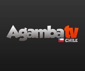 Agamba TV