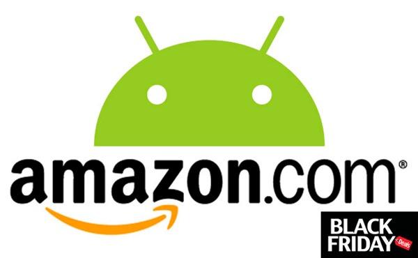 Amazon-Appstore-blackfriday