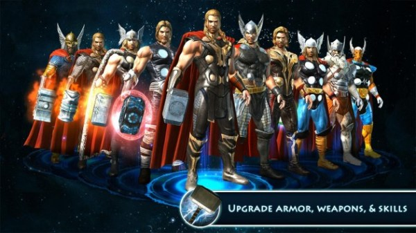 Thor-The-Dark-World-The-Official-Game-3