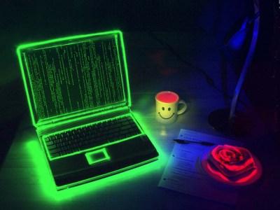 evitar robo wifi