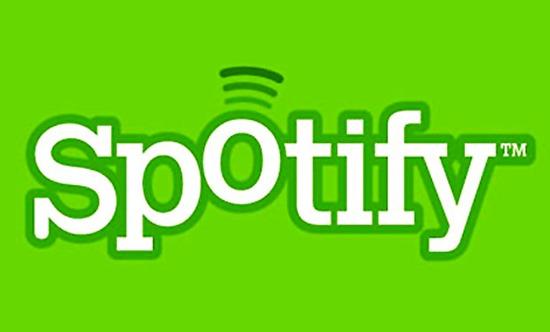 esuchar musica gratis con Spotify