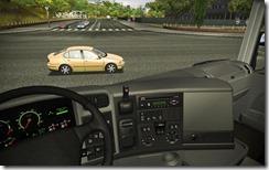 Simulador camiones 2