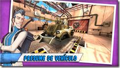 Tank Batlles 2