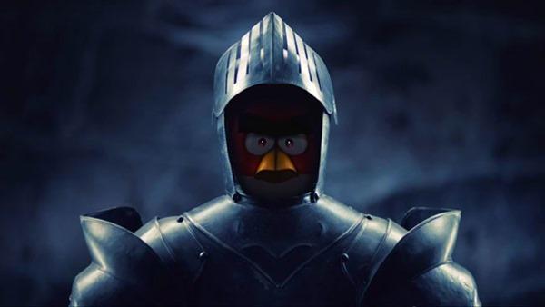 nuevo-angry-birds-medieval