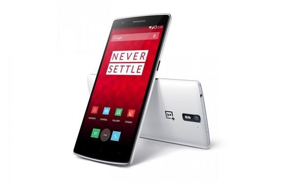 OnePlus-One-01-960x623
