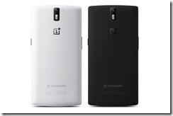 OnePlus-One-02-960x623