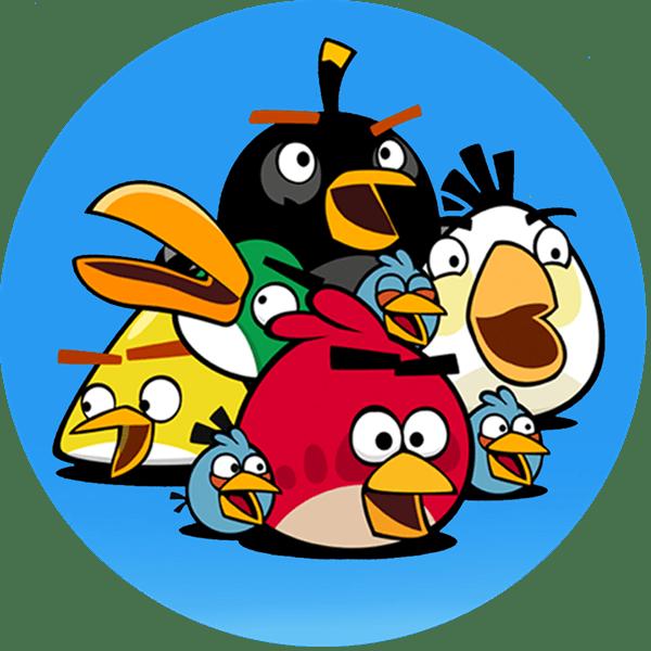 juegos-de-angry-birds