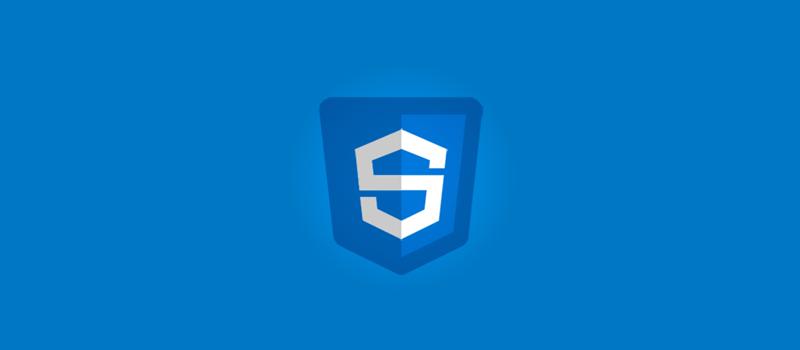 surfy - logo