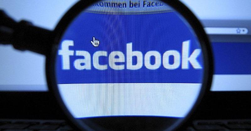 facebook-activity remover