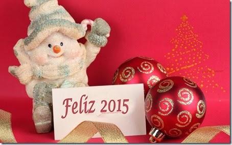 feliz año nuevo (12)_thumb