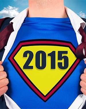 frases-de-ano-nuevo-2015-y-navidad-300x380