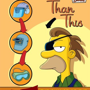 simpsons-safety-posters-can-really-come-in-handy-while-at-work-12