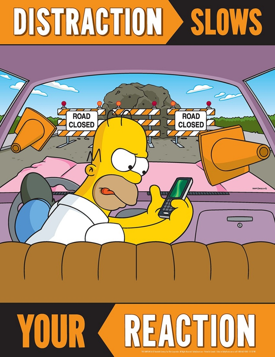 simpsons-safety-posters-can-really-come-in-handy-while-at-work-18