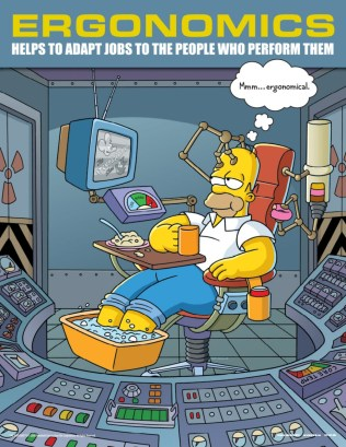 simpsons-safety-posters-can-really-come-in-handy-while-at-work-19