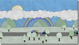 paperland 3