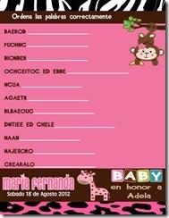 balbuceo2copia