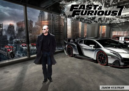jason_statham_in_fast_and_furious_7_by_tilltheend-d68jnch