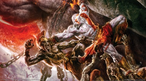 god_of_war_2_game_hdtv-1920x1080