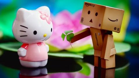 love_you_kitty-1920x1080