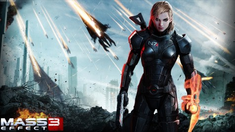 mass_effect_3_female_shepard-1920x1080