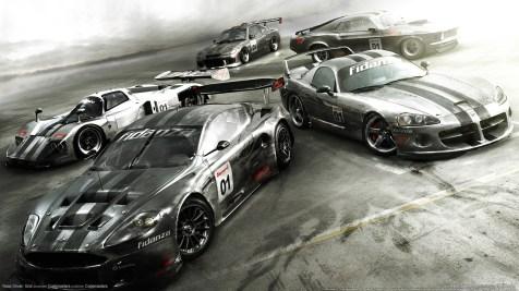 race_driver_grid-1920x1080