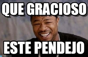 yo_dawg_heard_you_meme-www.memegen.es