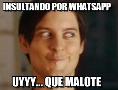 meme-whatsapp-16