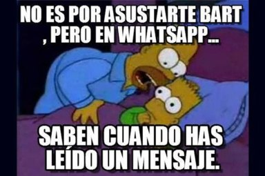 meme-whatsapp-4