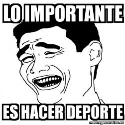 memes-deportes-whatsapp-11